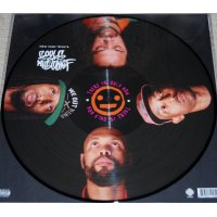 Adrian Younge Presents Souls Of Mischief - There Is Only Now, LP
