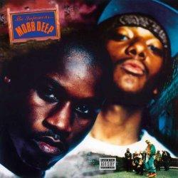 Mobb Deep - The Infamous, 2xLP, Reissue