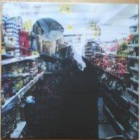 Keis Khatib - Zone 2, LP