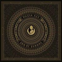 Masta Ace - Son Of Yvonne (Remix Album), 2xLP, Deluxe Edition