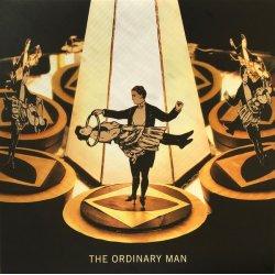 L'Orange - The Ordinary Man, LP