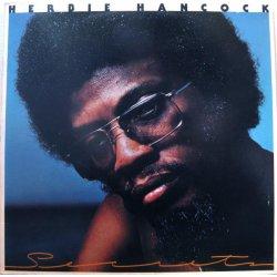 Herbie Hancock - Secrets, LP