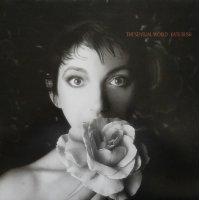 Kate Bush - The Sensual World, LP