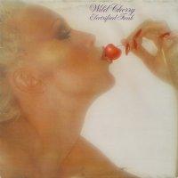 Wild Cherry - Electrified Funk, LP