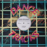 """Various - Untitled, 12"""", Promo"""