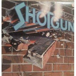 Shotgun - Shotgun III, LP