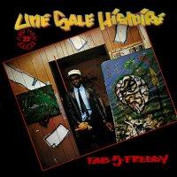 "Fab Five Freddy - Une Sale Histoire, 12"""