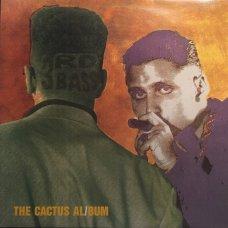 3rd Bass - The Cactus Al/Bum (The Cactus Album), LP