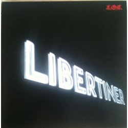 L.O.C. - Libertiner, LP