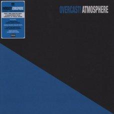 Atmosphere - Overcast! - Twenty Year Anniversary, 3xLP, Reissue