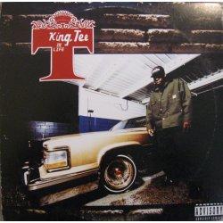 King Tee - King Tee IV Life, LP