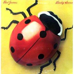 Bob James - Lucky Seven, LP