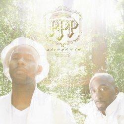 PPP - Abundance, 2xLP