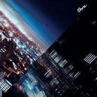 Onra - Long Distance, 2xLP