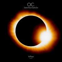 O.C. - Same Moon Same Sun - 1st Phase , LP