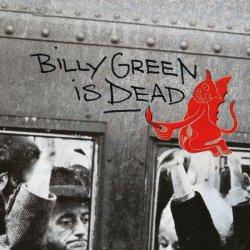 Jehst - Billy Green Is Dead, 2xLP