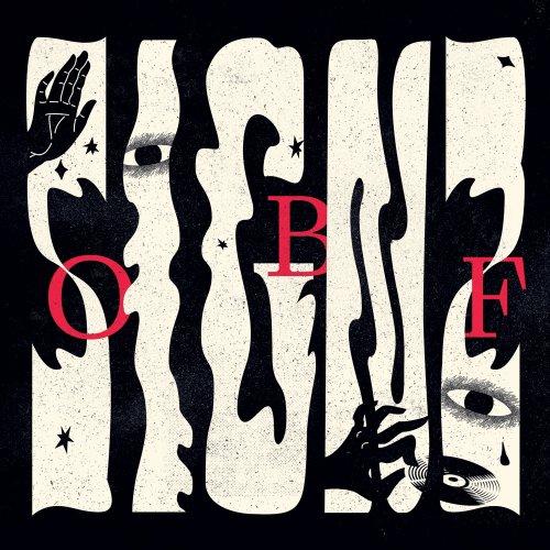O.B.F. - Signz, 2xLP