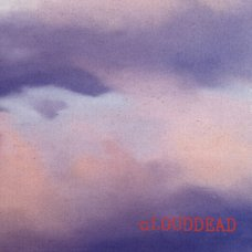 cLOUDDEAD - cLOUDDEAD, 3xLP