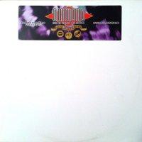 Diamond And The Psychotic Neurotics - Stunts, Blunts & Hip Hop (Instrumentals), 2xLP