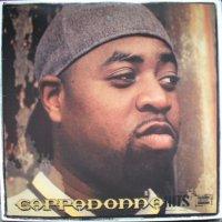 Cappadonna - Hits, LP