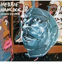 Herbie Hancock - Sound-System, LP