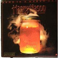 Harvey Mason - Funk In A Mason Jar, LP, Promo