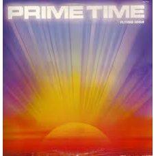 Prime Time - Flying High, LP