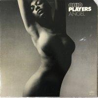 Ohio Players - Angel, LP