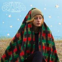 SULKA & Tue Track - Epoker, LP, Repress