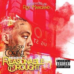 Stove God Cooks - Reasonable Drought, LP