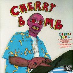Tyler, The Creator - Cherry Bomb, 2xLP
