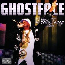 Ghostface - The Pretty Toney Album, 2xLP