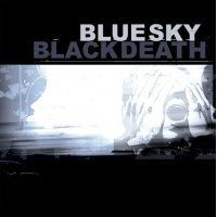 Blue Sky Black Death - A Heap Of Broken Images, 2xLP