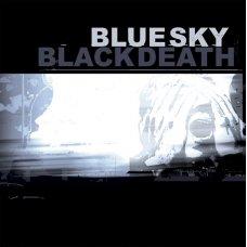 Blue Sky Black Death - A Heap Of Broken Images, 2xLP