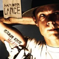 Ham den lange - Carpe Diem My Ass, 2xLP
