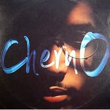 """Cherno Jah - How Is It Being U / The Mood Is Write, 12"""""""
