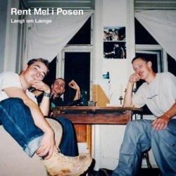 Rent Mel I Posen - Langt Om Længe, 2xLP, Reissue