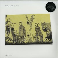 Peder - Come With Me, 2xLP