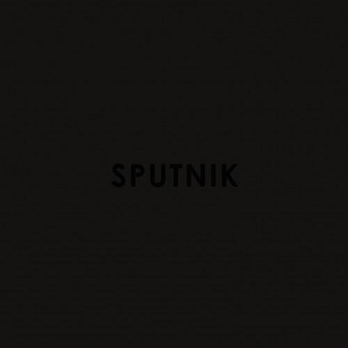 Kaput - Sputnik, LP