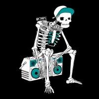 Kno - Bones, 2xLP, Reissue