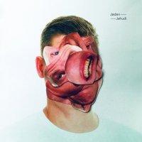 Jøden - Jahudi, LP