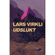 Lars Virkli - Udslukt, Kassettebånd