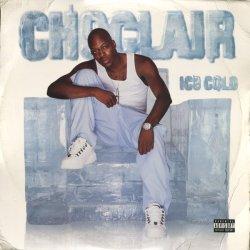 Choclair - Ice Cold, 2xLP