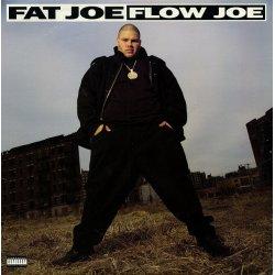 """Fat Joe - Flow Joe, 12"""""""