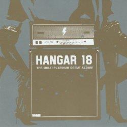 Hangar 18 - The Multi-Platinum Debut Album, 2xLP