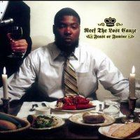 Reef The Lost Cauze - Feast Or Famine, 2xLP