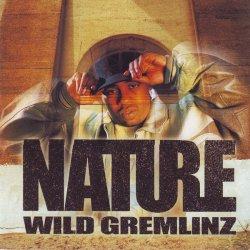 Nature - Wild Gremlinz, 2xLP