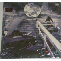 Eminem - The Slim Shady LP, 2xLP