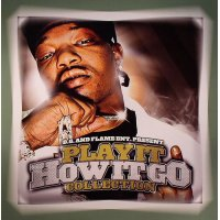 B.G. - Play It How It Go Collection, 2xLP