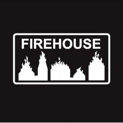 Various - Firehouse Greatest Hits, 2xLP